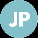 urheiluhierontajp.fi Logo